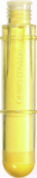 Clover Chaco Liner - Pen-style Refill - Yellow chalk